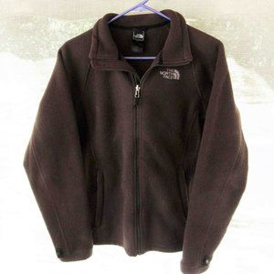 The North Face Micro Fleece Pullover Sweater Wom S